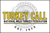 Turkey Call Television
